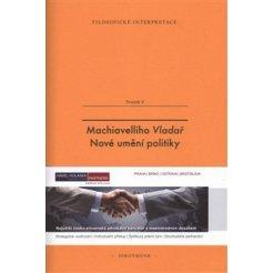 Machiavelliho Vladař