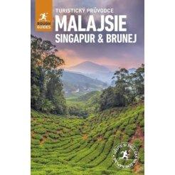 Malajsie, Singapur, Brunej