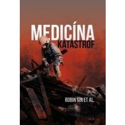 Medicína katastrof