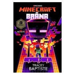 Minecraft - Brána