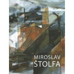 Miroslav Štolfa