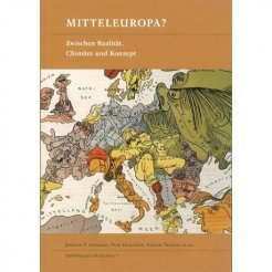 Mitteleuropa?