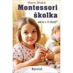 Montessori školka