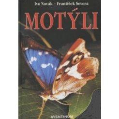 Motýli - 3. vydání