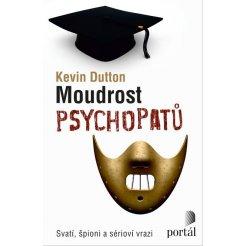 Moudrost psychopatů