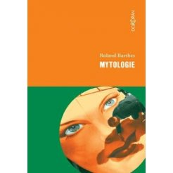 Mytologie, 3. vydání