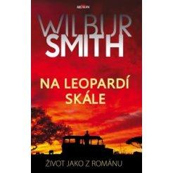 Na Leopardí skále