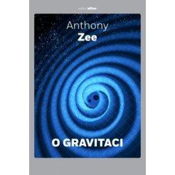 O gravitaci