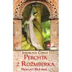 Perchta z Rožmberka