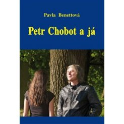 Petr Chobot a já