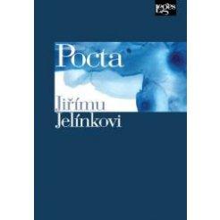 Pocta Jiřímu Jelínkovi