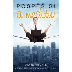 Pospěš si a medituj, 2. vydání