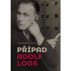 Případ Adolf Loos