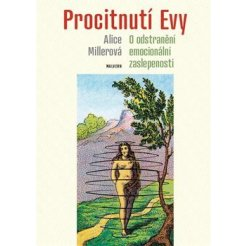 Procitnutí Evy