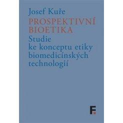 Prospektivní bioetika