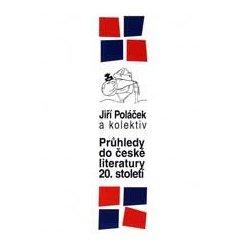 Průhledy do české literatury 20. století