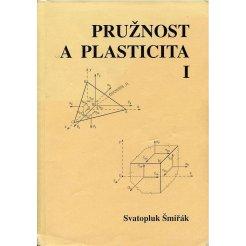 Pružnost a plasticita I