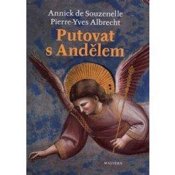 Putovat s Andělem