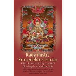 Rady mistra Zrozeného z lotosu, 2. vydání