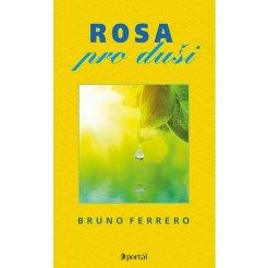 Rosa pro duši