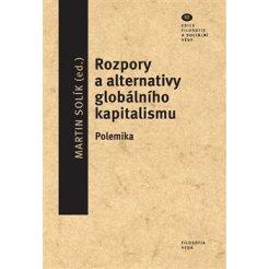 Rozpory a alternativy globálního kapitalismu