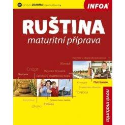 Ruština - maturitní příprava