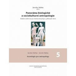 Sexuologie pro antropology