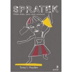 Spratek, 3.vydání