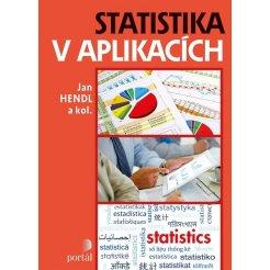 Statistika v aplikacích