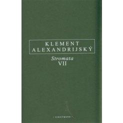 Stromata VII
