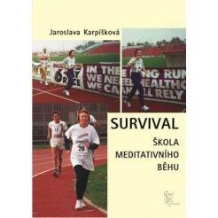 Survival - Škola meditativního běhu