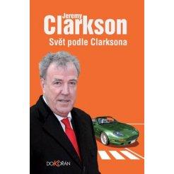 Svět podle Clarksona