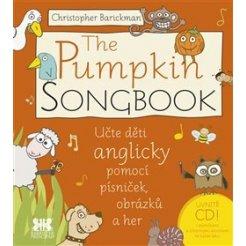 The Pumpkin Songbook