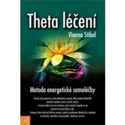 Theta léčení - Metoda energetické samoléčby