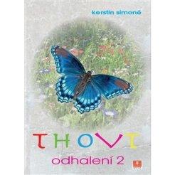 Thovt - Odhalení 2.