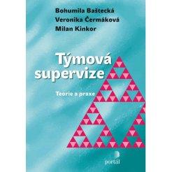 Týmová supervize
