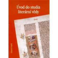 Úvod do studia literární vědy