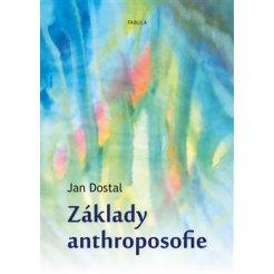Základy anthroposofie