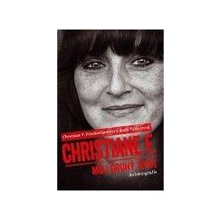 Christiane F., Můj druhý život