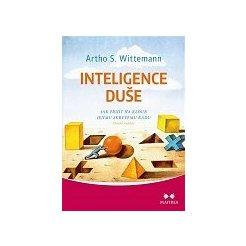 Inteligence duše 2.vydání