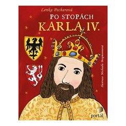 Po stopách Karla IV.