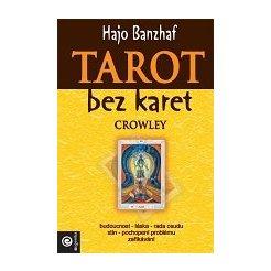Tarot bez karet - CSHOPITEMley: Magie