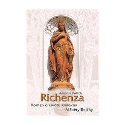 Richenza