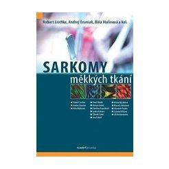 Sarkomy měkkých tkání