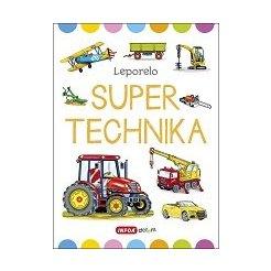 Super technika