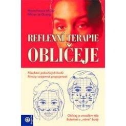 Reflexní terapie obličeje