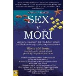 Sex v moři
