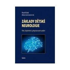 Základy dětské neurologie