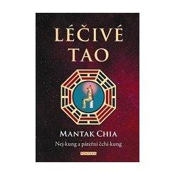 Léčivé Tao