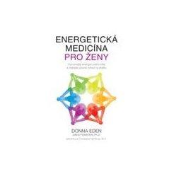 Energetická medicína pro ženy